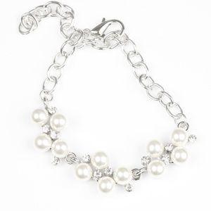 Jewelry - I Do